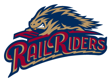 Rail-Riders-Logo2
